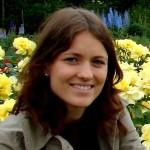 Marysia Pabich