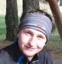 Mariusz Pabich