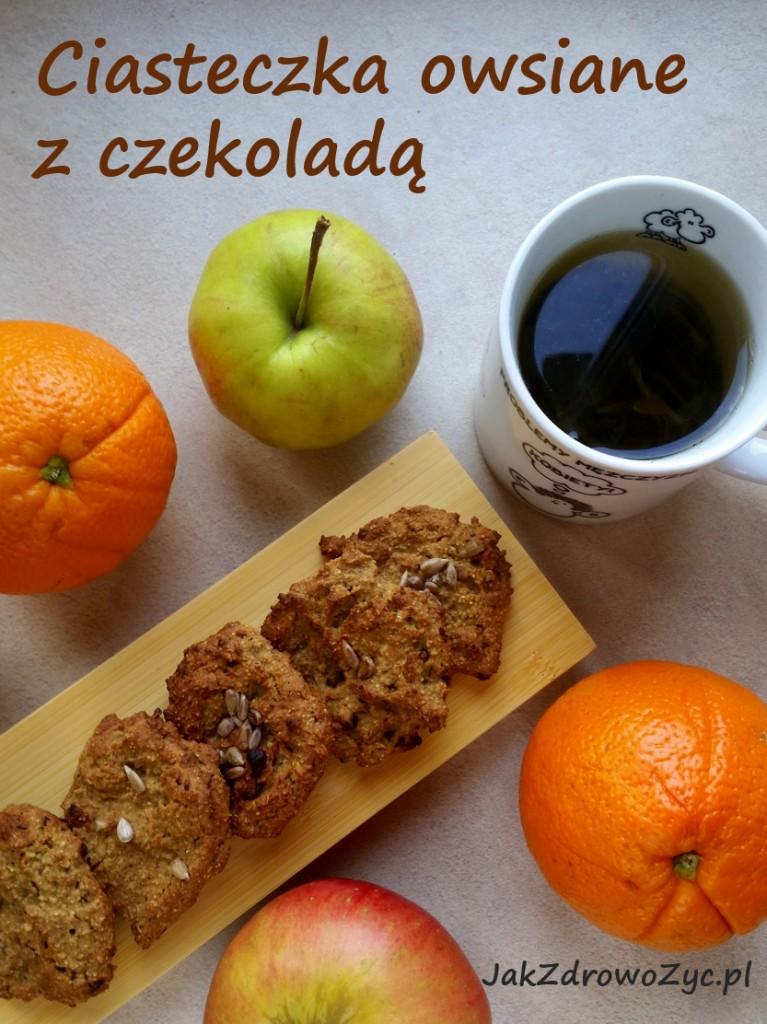 ciasteczka_czekolada.png
