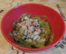 guacamole_gotowe