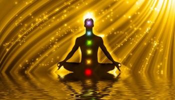 Jak zacząć medytować?