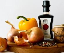 Jak czytać etykiety produktów spożywczych? - darmowy webinar