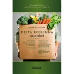dieta-roslinna-na-co-dzien-julieanna-hever