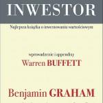 inteligentny-inwestor