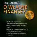 jak_zadbac_o_wlasne_finanse