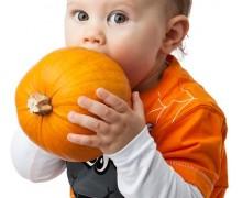 pumpkin_baby