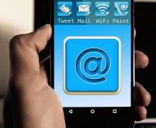 mobilny internet na kartę