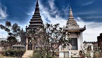 jak zdrowo zyc w Tajlandii