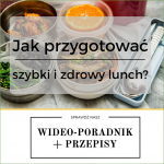 zdrowy_lunch2