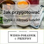 zdrowy_lunch2