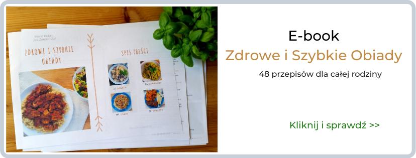e-book_obiady
