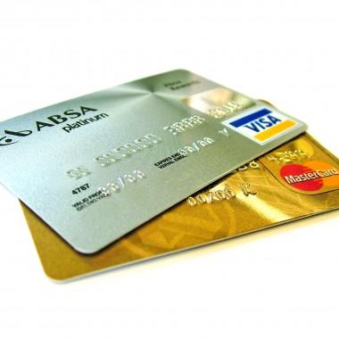 darmowa karta kredytowa