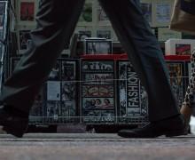 walking-690734_1280