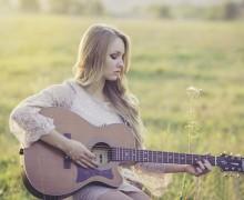 muzyka łagodzi obyczaje
