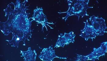 zapobiegać nowotworom