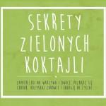 okladka_zielone_koktajle
