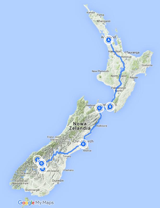 NZ_podroz_wpis1