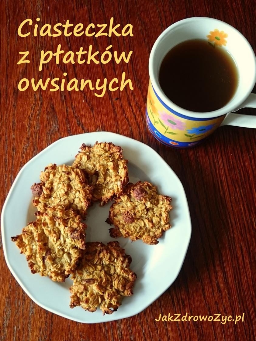 ciasteczka_owsiane.png