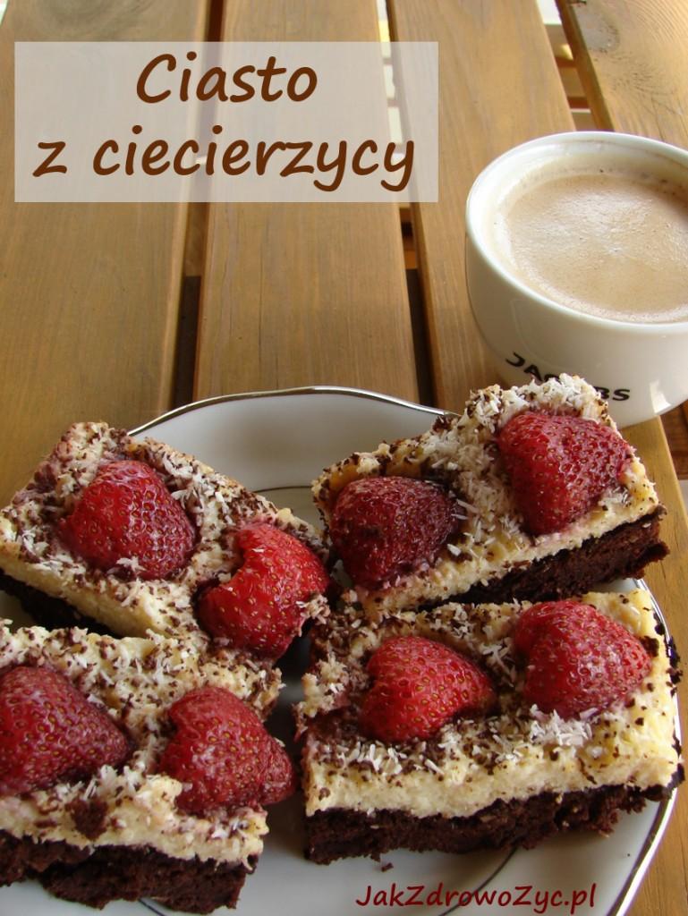 ciasto_ciecierzyca.png