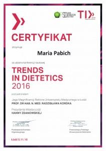 certyfikat_000001-1