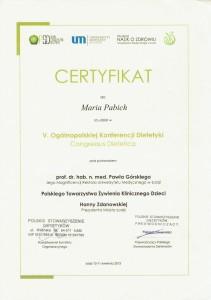 certyfikat_000002-1