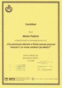 certyfikat_000003-1