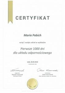 certyfikat_000004-1