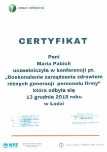 certyfikat_000005-1