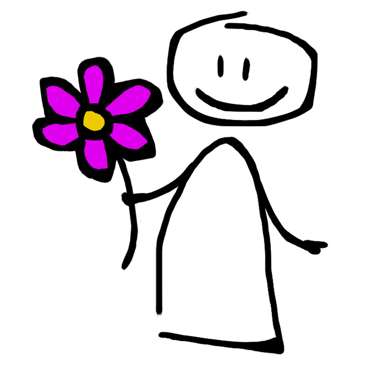 flower-1547395_1280.png