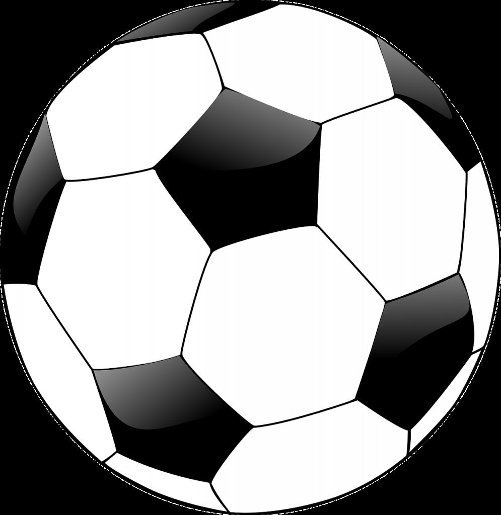 football-147854_1280