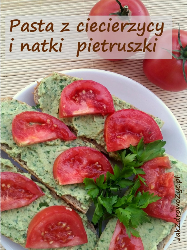 pasta_ciecierzycy.png