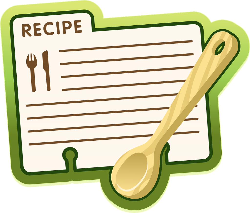 recipe-575434_1280