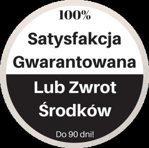 gwarancja1