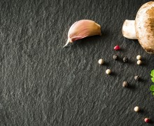 food-1998747_1920