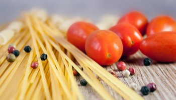 zwiększenie wartości odżywczej