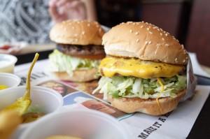 burger-2333280_1280