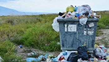 jak ograniczyć śmieci