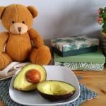 Awokado dla dzieci - kiedy i jak podawać?