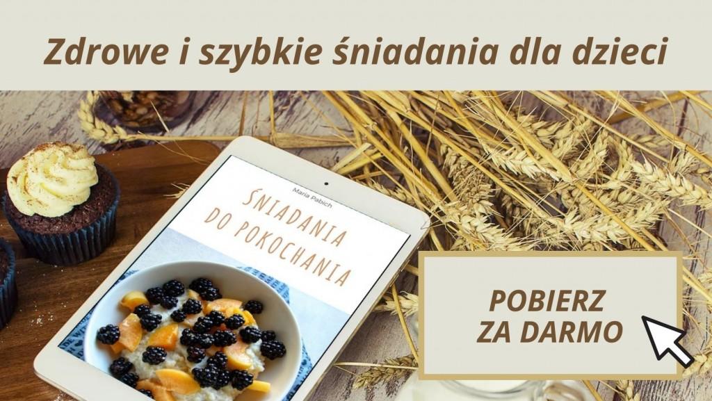 E-book_sniadania
