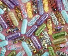 jak podawać probiotyki