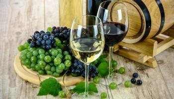 Czy umiarkowane picie alkoholu jest korzystne dla zdrowia?