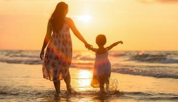 zadbać o odporność dziecka