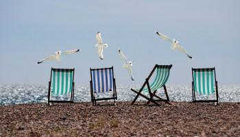 Jak długo buduje się odporność i dlaczego warto zacząć latem?
