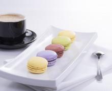 jak opanować apetyt na słodycze