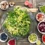 zalecenia żywieniowe w Kanadzie