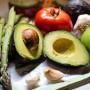 Śniadania białkowo-tłuszczowe
