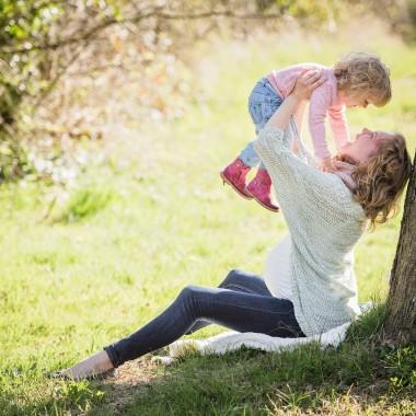 odporność dzieci