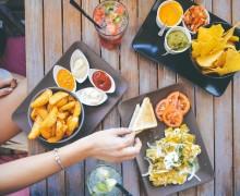 dlaczego jemy za dużo