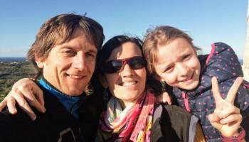program zdrowa rodzina
