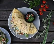 Jak ułatwić sobie zdrowe gotowanie?